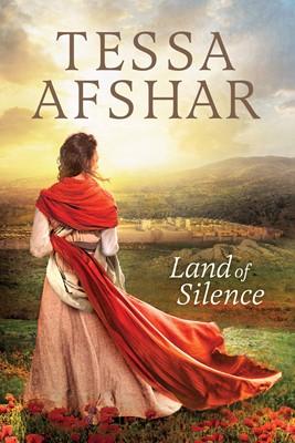 Land of Silence (eBook)