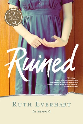 Ruined (eBook)