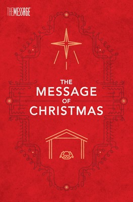 The Message of Christmas, Campaign Edition (eBook)