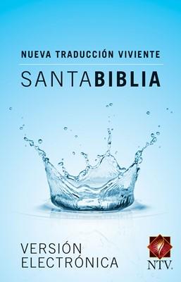Santa Biblia NTV (eBook)