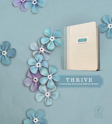 THRIVE (eBook)