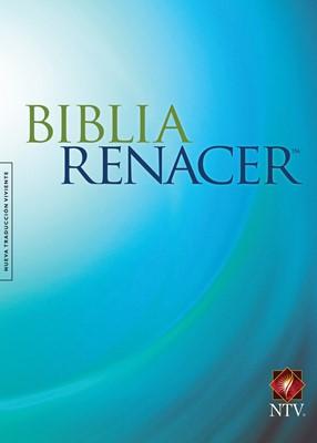 Biblia Renacer NTV (eBook)