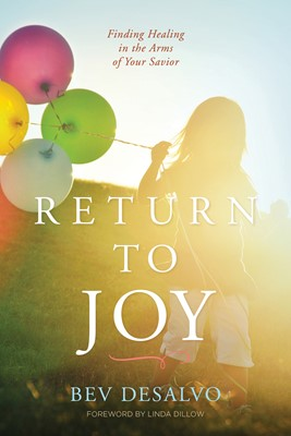 Return to Joy (eBook)
