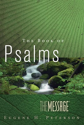 The Book of Psalms (eBook)