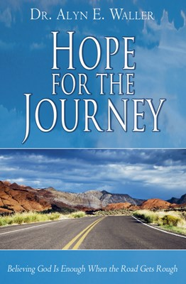 Hope for the Journey (eBook)