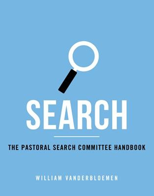 Search (eBook)
