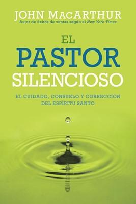 El pastor silencioso