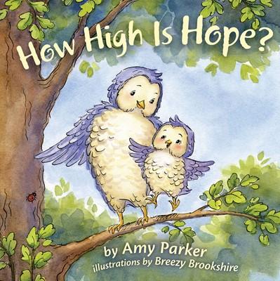 How High Is Hope? (eBook)
