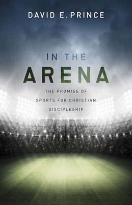 In the Arena (eBook)