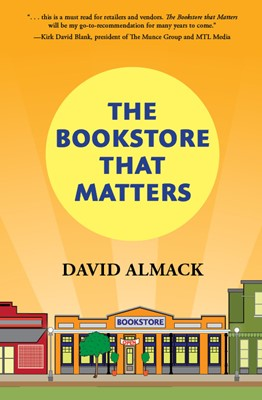 The Bookstore That Matters (eBook)