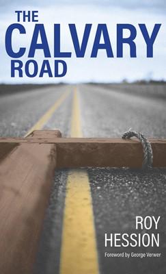 The Calvary Road (eBook)