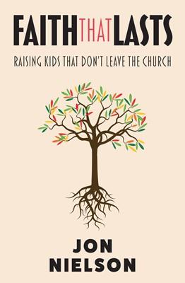 Faith That Lasts (eBook)