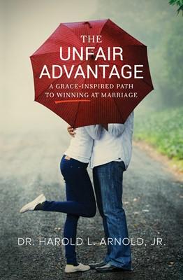 The Unfair Advantage (eBook)