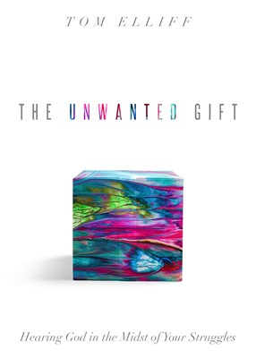 The Unwanted Gift (eBook)