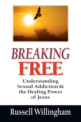 Breaking Free (Digital delivered electronically)