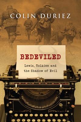 Bedeviled (Digital delivered electronically)