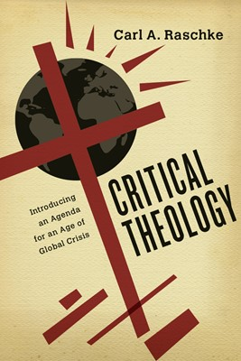 Critical Theology (Digital delivered electronically)