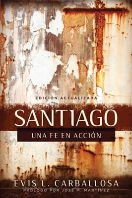Santiago: una fe en acción