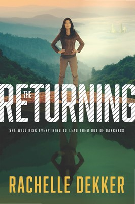 The Returning (eBook)