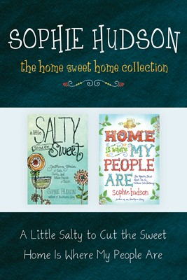 The Home Sweet Home Collection (eBook)