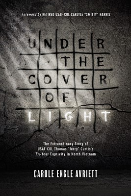 Under the Cover of Light (eBook)