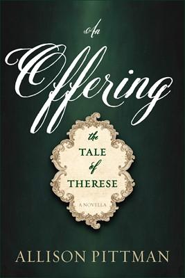 An Offering (eBook)