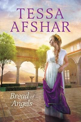 Bread of Angels (eBook)