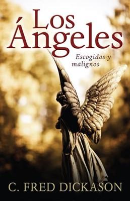 Angeles: escogidos y malignos