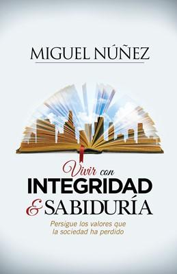 Vivir con integridad y sabiduría (eBook)