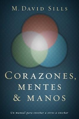 Corazones, mentes y manos (eBook)