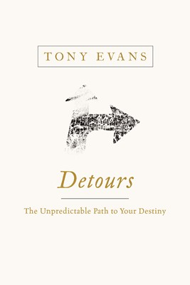 Detours (eBook)