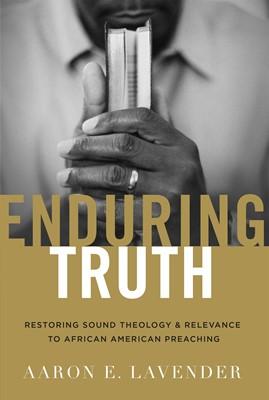 Enduring Truth (eBook)