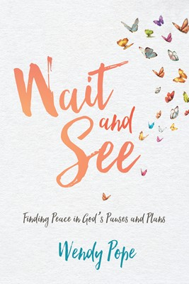 Wait and See (eBook)