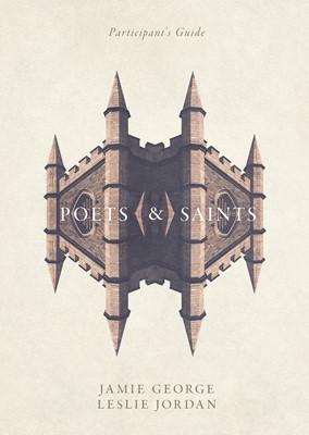Poets and Saints Participant's Guide (eBook)