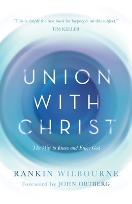 Union with Christ (eBook)