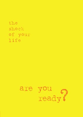 The Shock of Your Life (eBook)