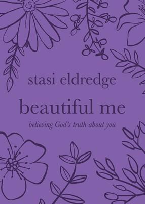 Beautiful Me (eBook)
