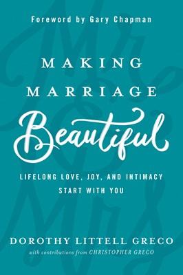 Making Marriage Beautiful (eBook)