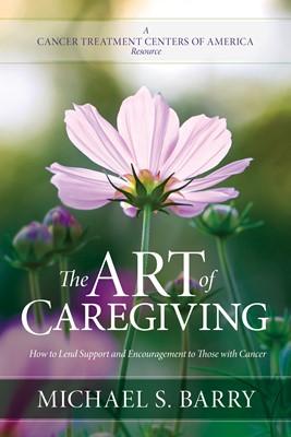 The Art of Caregiving (eBook)