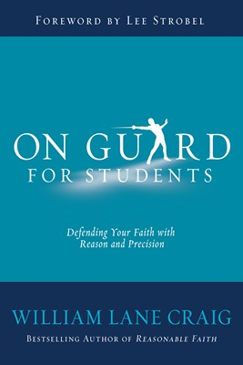 On Guard for Students (eBook)
