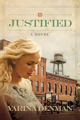 Justified (eBook)