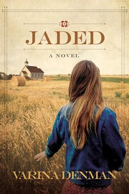 Jaded (eBook)