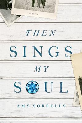 Then Sings My Soul (eBook)