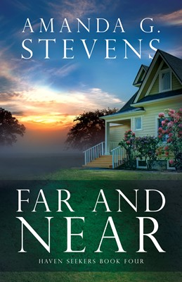 Far and Near (eBook)