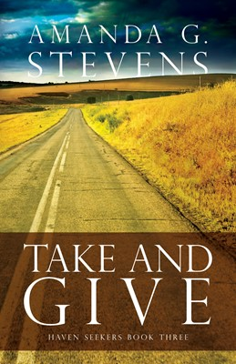 Take and Give (eBook)