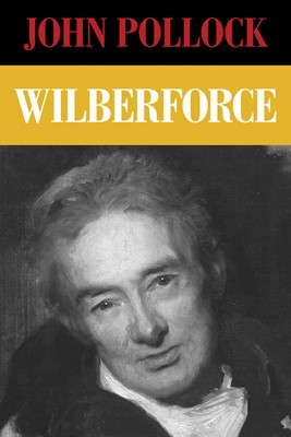Wilberforce (eBook)