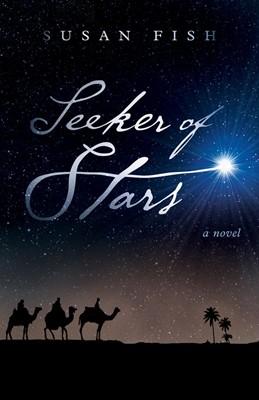 Seeker of Stars (eBook)