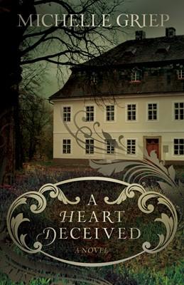 A Heart Deceived (eBook)
