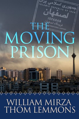The Moving Prison (eBook)