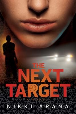 The Next Target (eBook)